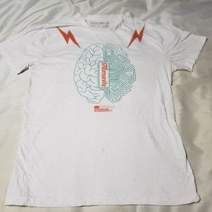 177  Humanity T-shirt